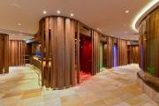 02-sauna_panorama_im_royal_wellness_spa_trofana_royal