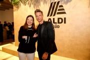 (c) Jessica Kassner für ALDI Süd