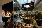 Bretz Flagship-Store Reopening am 13.09.2018 im Düsseldorfer stilwerkFoto: Claudia Ast / Ralf Juergens