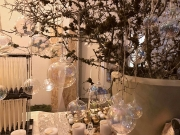 Blumen-Hofgarten05