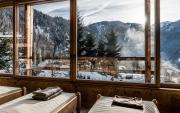 11SPA Winter_©Luesnerhof(3)