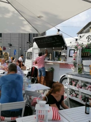 Gourmetfestival-08