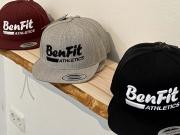 BenFit_05