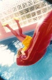 3_The-Splash-Olga-Miami-November-1999-©-Esther-Haase
