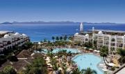 Princesa Yaiza Suite Hotel Resort*****