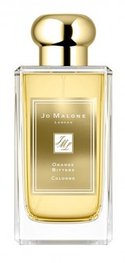 JoMalone-08