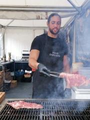 Gourmetfestival-06