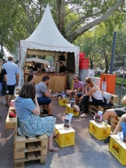 Gourmetfestival-11