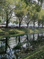 Gourmetfestival-13