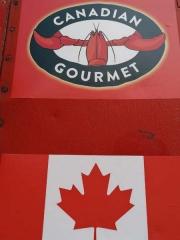 Gourmetfestival-16