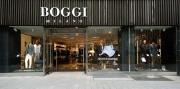 Boggi-01