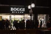 Boggi-14