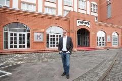 HenningPillekamp_Theaterleiter_c_CapitolTheater