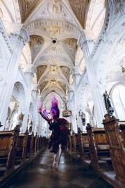 21017_0805-Marie-Shimada-in-der-St.-Andreas-Kirche_Foto_Klaudia-Taday